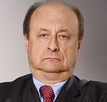 JUDr. Eduard Bárány, DrSc.