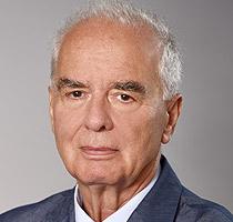Július Lőrincz
