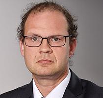 JUDr. Peter Kerecman, PhD.