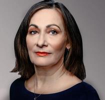 Mgr. Alena Pániková