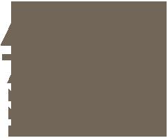 Logo_Aone_foot