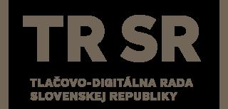 Tlačovo-digitálna rada Slovenskej Republiky