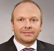 JUDr. Marek Ogurčák